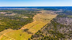 TBD Co Rd 104, Cisco, TX, 76437