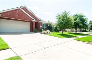 913 Buffalo Creek, McKinney, TX, 75072