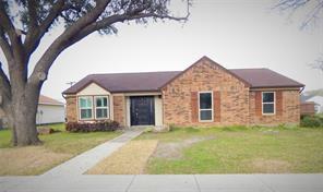 301 SPRINGOAK, Coppell, TX, 75019