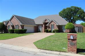 4914 Shadowood, Colleyville, TX, 76034