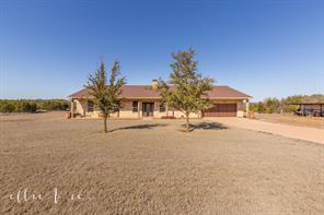 1126 County Road 344