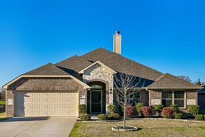 712 Colony, Greenville, TX, 75402
