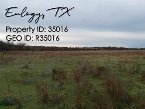 R35016 CR 2960, Kopperl TX 76652