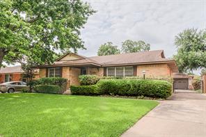 10626 Longmeadow, Dallas TX 75238