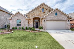5309 Rye, Fort Worth, TX, 76179