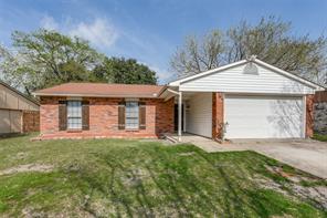 5609 Ridgecove, Garland, TX, 75043