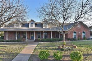 33054 Greenhill Dr, Whitney, TX 76692