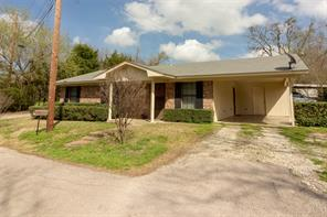 607 Pridmore, Kaufman, TX, 75142