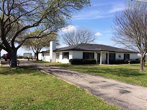 12350 Fm 1895, Kemp, TX 75143
