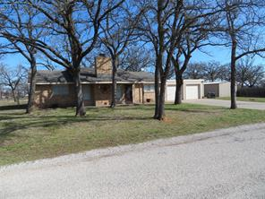 730 Country Club, Bowie TX 76230