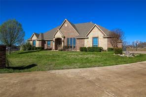 12517 Buelter, Benbrook, TX, 76126