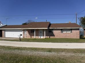 167 Private Road 1311, Morgan TX 76671