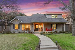 9517 Covemeadow, Dallas TX 75238