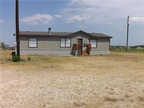 163 Ridge, Rhome, TX, 76078
