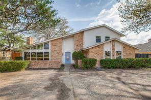 2529 Brookcrest, Garland, TX, 75040