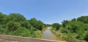 1620 County Road 920a, Crowley TX 76036