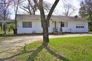 506 E Pine, Edgewood, TX 75127