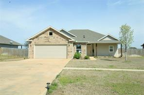 808 Northside, Pilot Point, TX, 76258