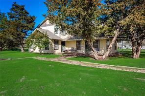 5073 County Road 2656, Royse City, TX, 75189
