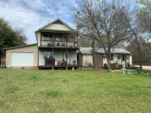 377 Private Road 1408, Morgan TX 76671