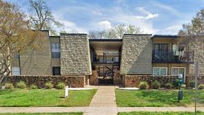 2910 Throckmorton, Dallas, TX 75219