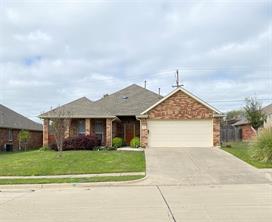 1325 Clear Meadow, Rockwall, TX, 75087