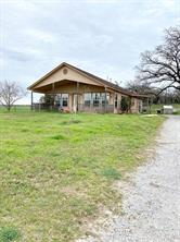 243 County Road 1180, Alvord, TX 76225