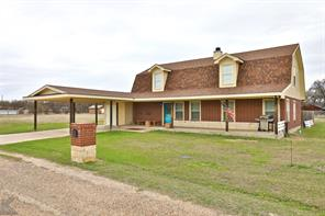 1818 Tonkawa, Clyde, TX, 79510
