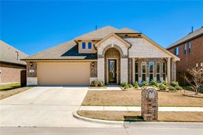 504 Eastbrook, Anna, TX, 75409