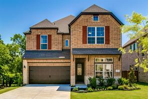 6232 Saddlebrook, Irving, TX, 75039