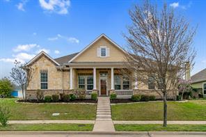 3308 Potters House, Dallas TX 75236