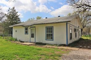 9358 Robin, Hawk Cove, TX 75474