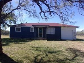 2504 Ambruss Jones Rd, Henrietta, TX 76365