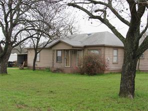 1600 E Highland Ave, Comanche, TX 76442
