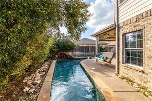 8801 Sun Haven, Fort Worth, TX, 76244