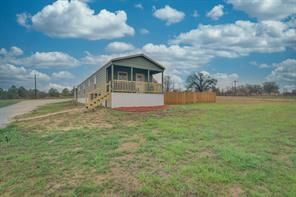312 Hometown, Springtown TX 76082
