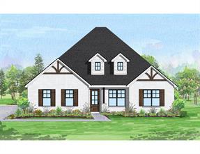 107 Oak View, Godley TX 76044