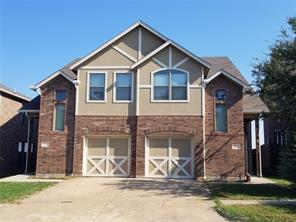 8418 Jay, White Settlement, TX 76108