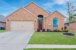 7433 Innisbrook, Fort Worth, TX, 76179