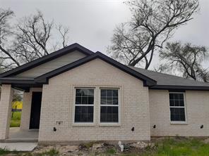 2733 SWANSON, Dallas TX 75210