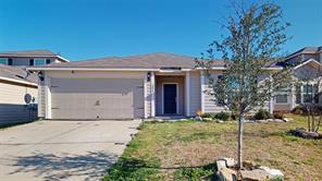 1322 Stubbs, Dallas TX 75253