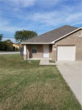 8046 Doreen, Fort Worth, TX, 76116