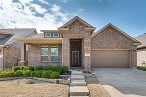 1713 Henderson, Northlake, TX, 76226