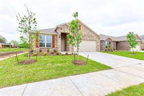 10513 Summer Place, Fort Worth TX 76140