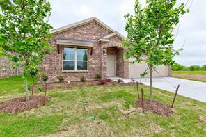 10609 Summer Place, Fort Worth TX 76140