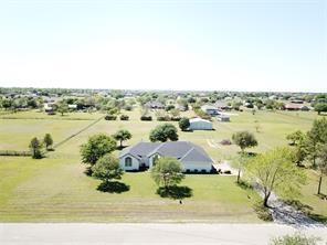 125 Catawba, Waxahachie, TX, 75165