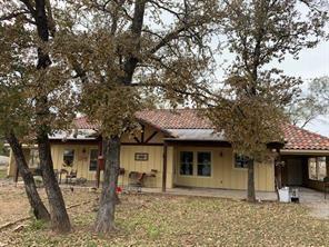 100 Morgan Meadows, Weatherford, TX, 76087