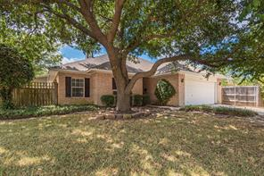 10126 Lanshire, Dallas TX 75238