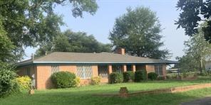 270 FM 2706, Tennessee Colony, TX 75861
