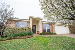 231 Carriage, Willow Park, TX, 76087